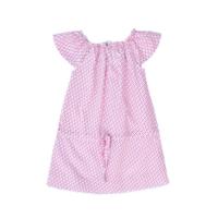 3577-cs200-robe-angelina-glamour