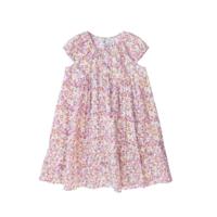 3617-cs200-robe-rosita-sweety