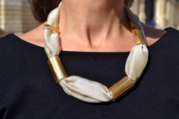 collane murano