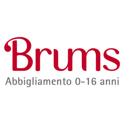 Brums_logo-400x400