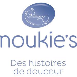 Logo-noukies