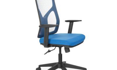 sedia ergonomica bambini