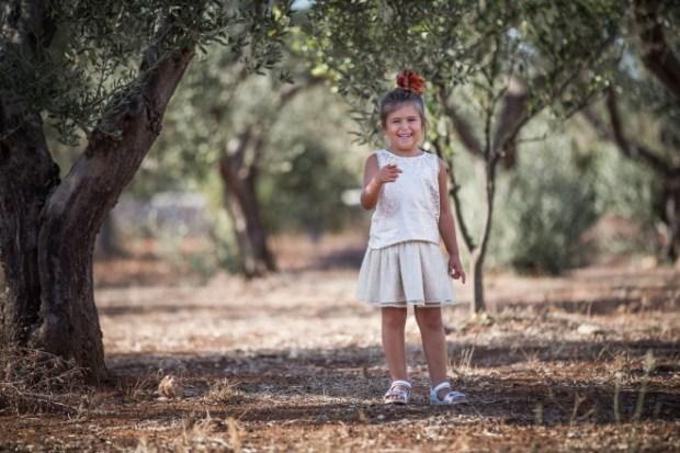 blogger moda bambino