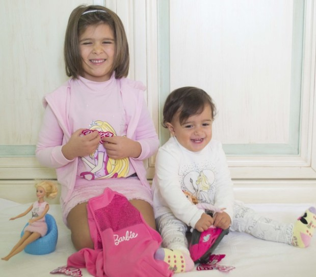 collezione-Barbie-Original-Marines