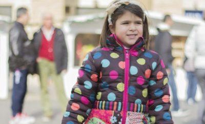 Marchi Spagnoli di Abbigliamento per Bambini