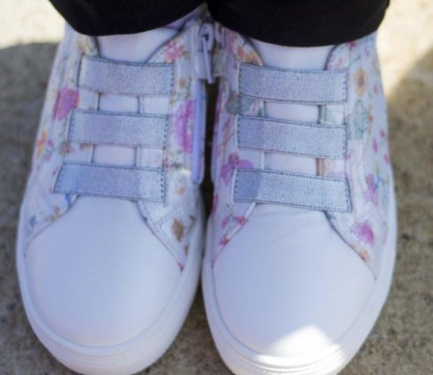 scarpe per bambini garvalin dove trovare