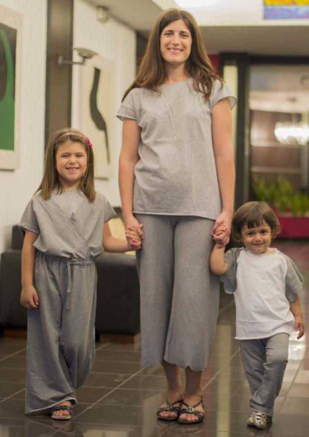 Trendyfamilyblog di moda bambino ma non solo