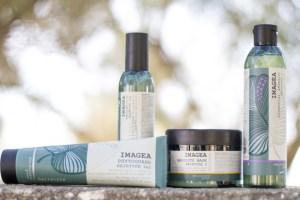 prodotti green capelli
