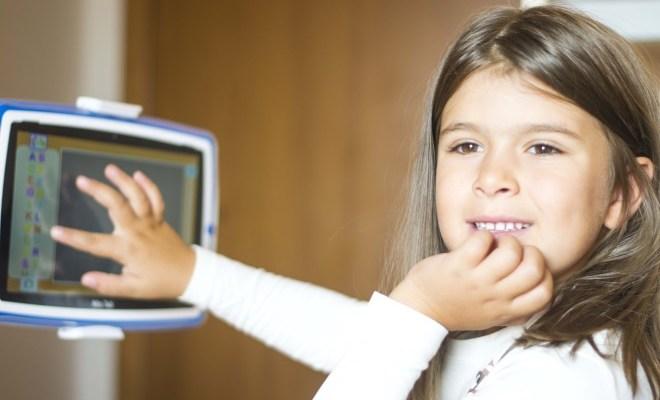 Tablet bambini Lisciani opinione