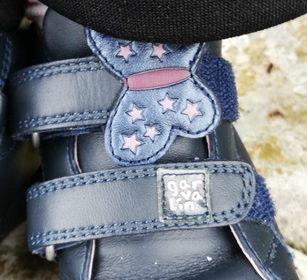 scarpe garvalin Italia dove comprare