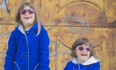 marca abbigliamento spagnolo per bambini