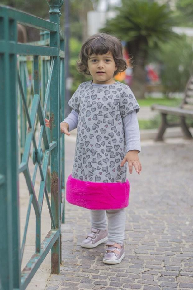 maelie abbigliamento bambina