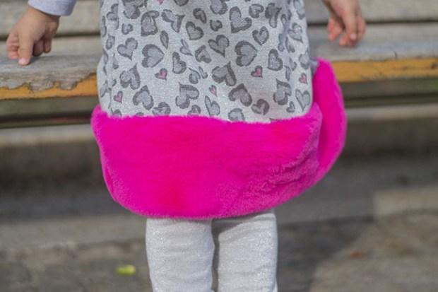 maelie abbigliamento bambina on line