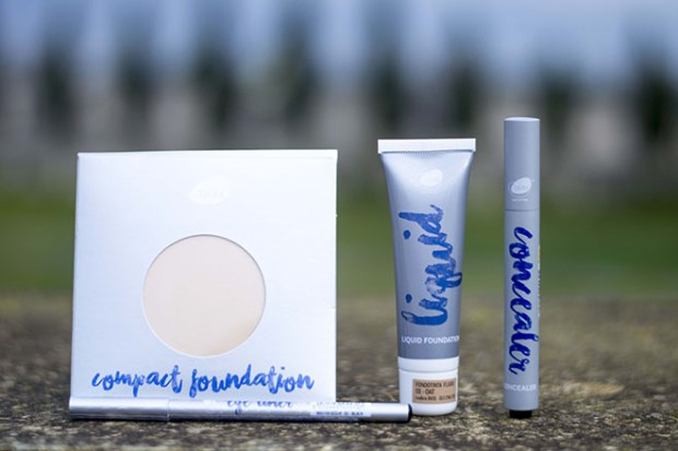 Le migliori marche di prodotti cosmetici naturali e biologici