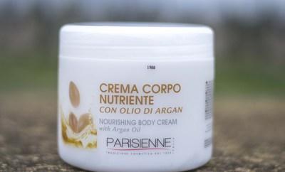prodotti Parisienne Italia opinioni
