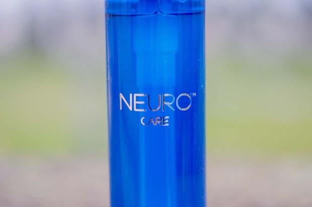 opinioni sui prodotti Paul Mitchell Neuro