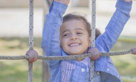 birba trybeyond abbigliamento bambini