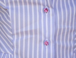 loredana abbigliamento bambina on line