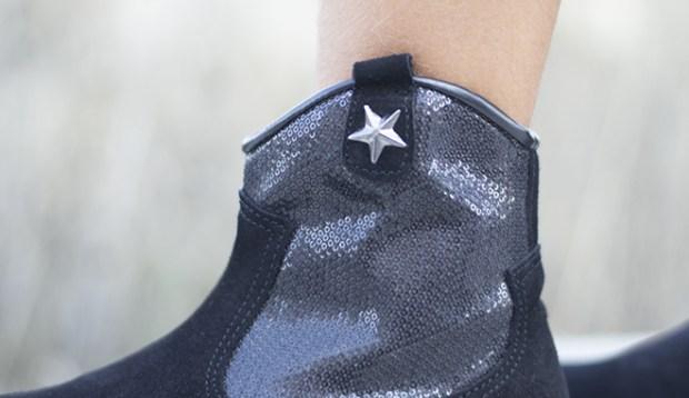 garvalin scarpe bambino