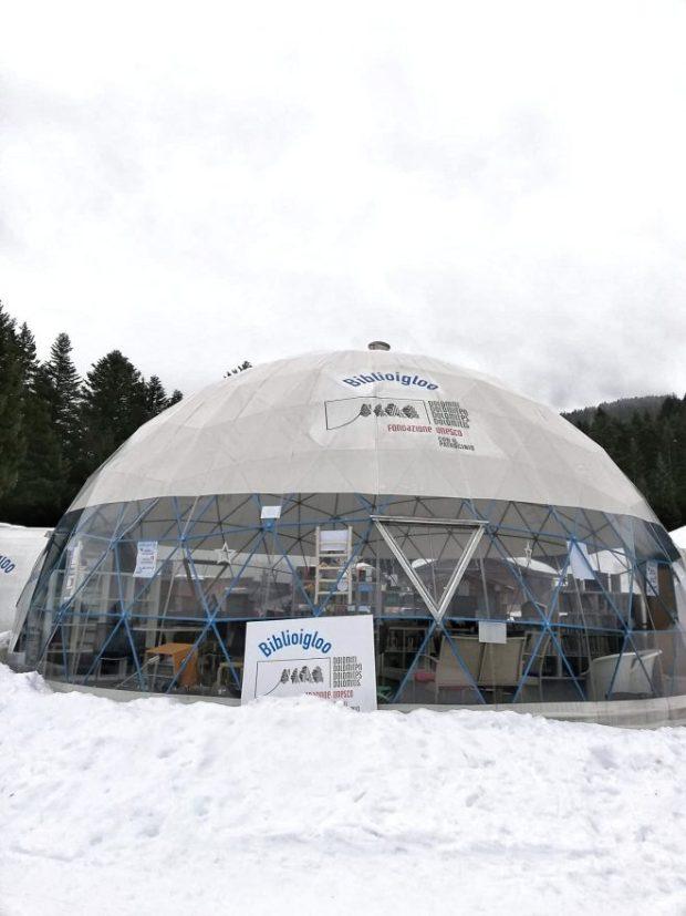 Cosa fare in vacanza con i bambini sulle Dolomiti Paganella