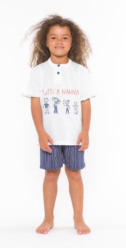 pigiama per bambino on line