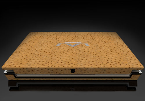 luvaglio-million-dollar-laptop-trendy-gadget