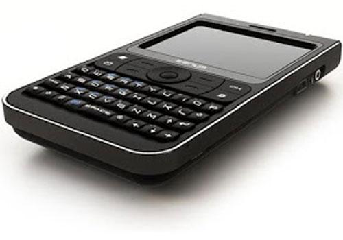 Zenum-Opus-PDA-cellphones-trendy-gadget