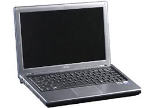 haier-t31g-trendy-gadget