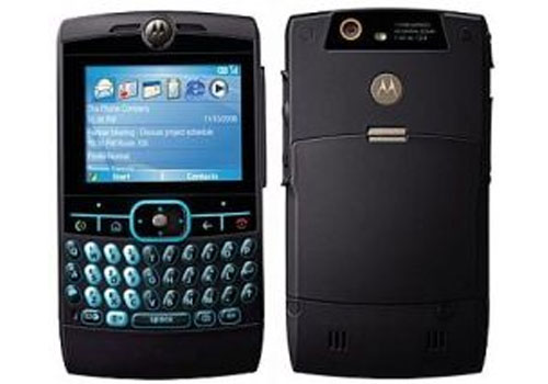 motorola-q8-cellphones-trendy-gadget