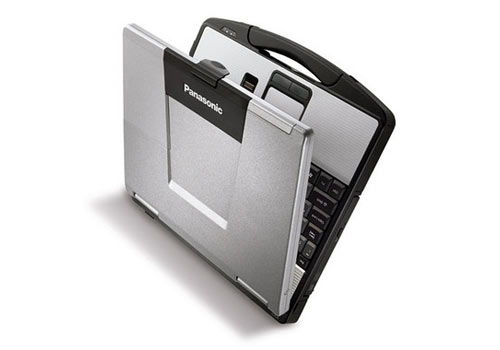panasonic-toughbook-cf74-trendy-gadget