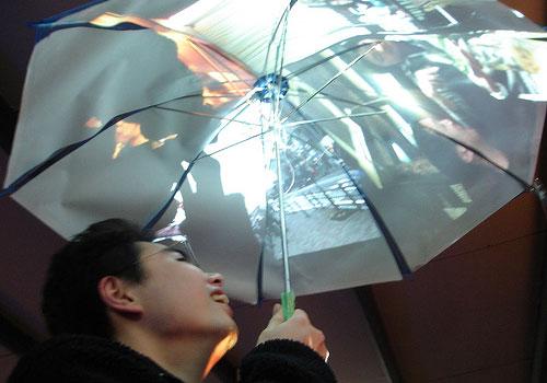 pileus-internet-umbrella-trendy-gadget