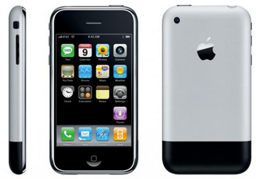 apple-iphone-trendy-gadget