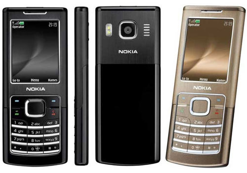 nokia-6500-classic-trendy-gadget
