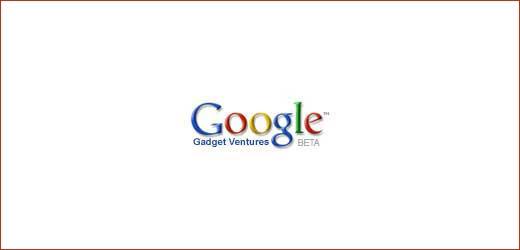 Googel Venture