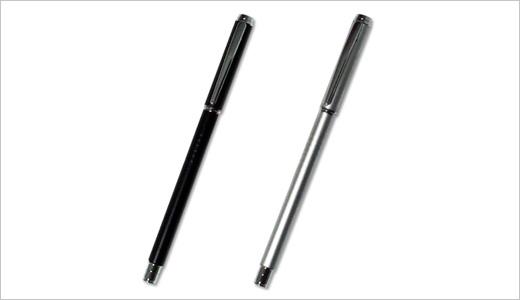 Brightonnet Pen