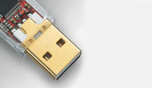 Swiss Army SwissFlash USB Flash Drive