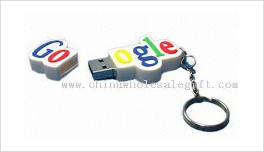 google usb drive