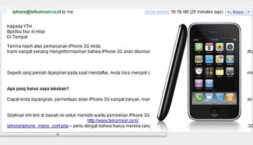 iphone20maret0k.jpg