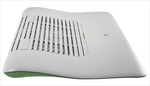 logitech-n100-cooling-pad.jpg