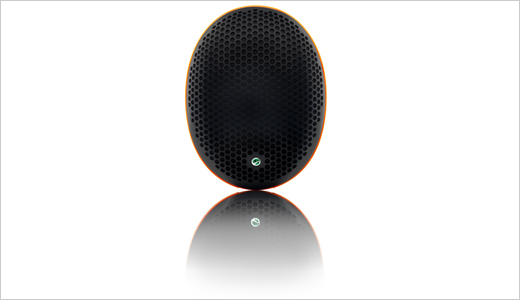 sony ericsson bluetooth outdoor speaker