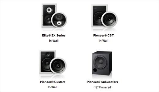 architectural-speakers.jpg