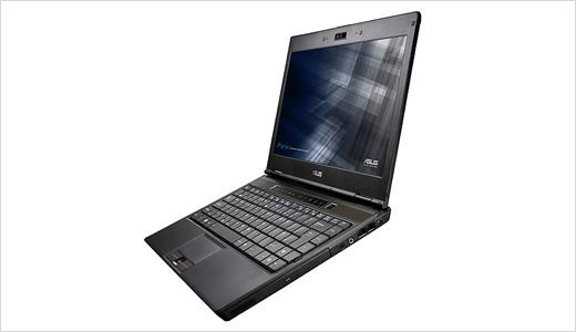 asus-p30a-notebook.jpg