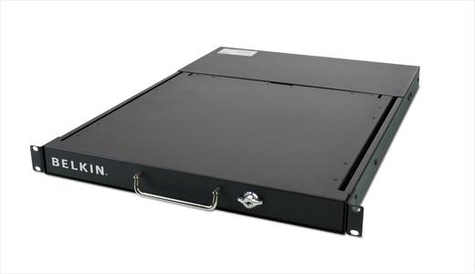 belkin-19-lcd-rack-console.jpg