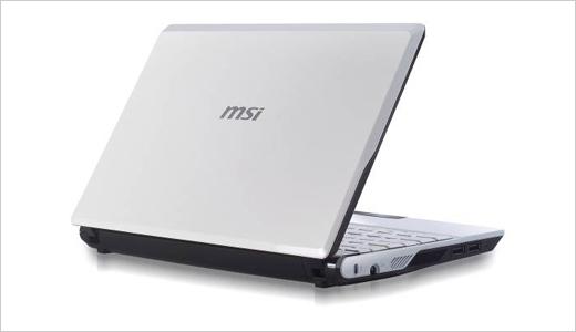 msi-u123-wind-netbook.jpg