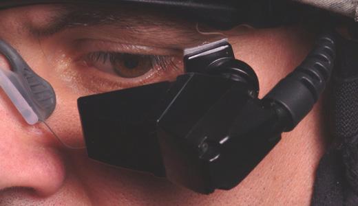 viper-head-mounted-display.jpg