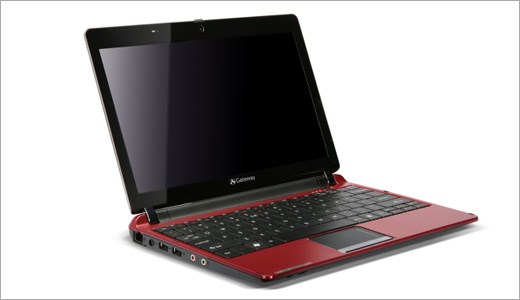 acer-lt3000-series-netbook