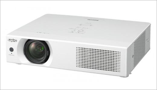 sanyo_wxga-projector.jpg