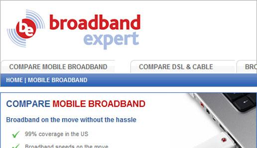 broadbandexpert.jpg