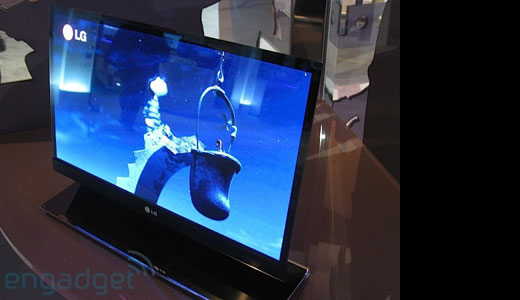 lg_oled_ces_2009_front_2.jpg