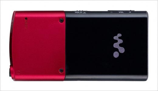 69286-1200back_e440_red.jpg
